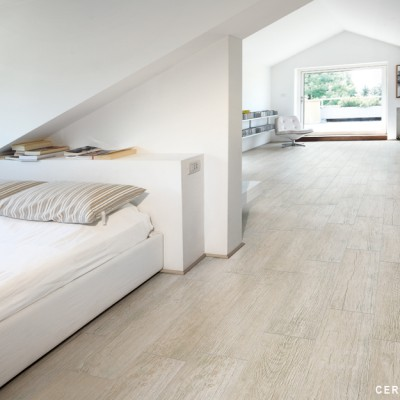 WoodEssence-White-1